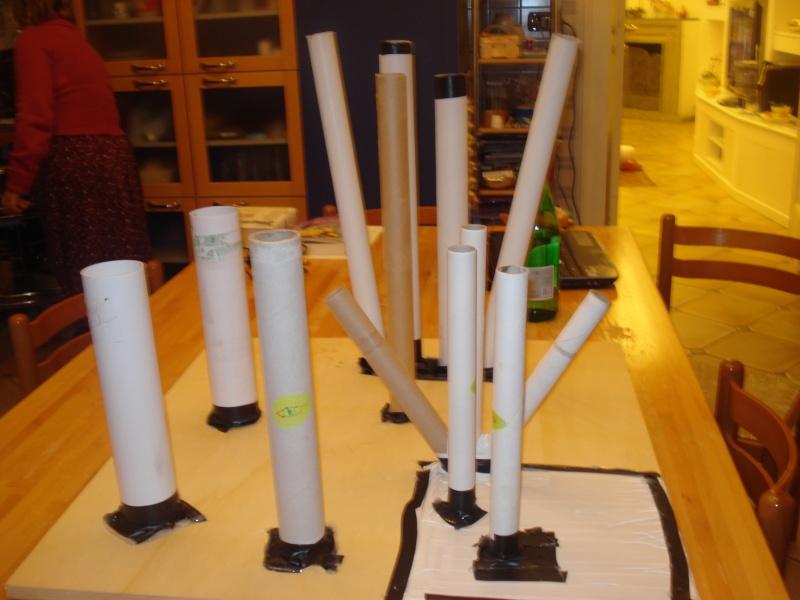 Strutture 2011 Dsc01514
