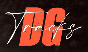 CIRCUITOS DE KARTING DG Tracks Dgt10