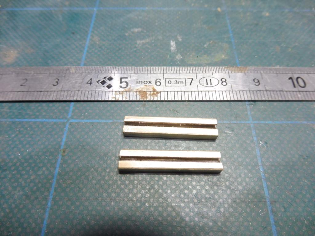 RANGER J-5 (class J au 1/20°) de CENOUS 971 - Page 11 P1240111