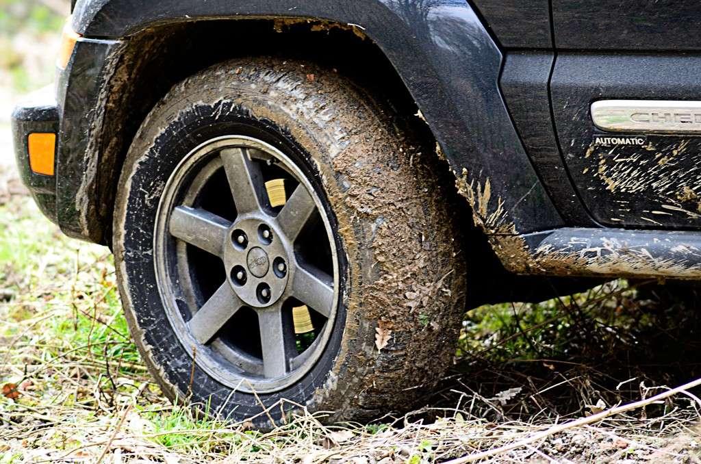 Jeep di Photofrancografia - Pagina 2 _dsc0210