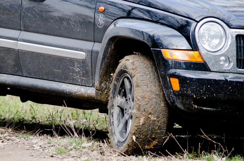Jeep di Photofrancografia - Pagina 2 _dsc0211
