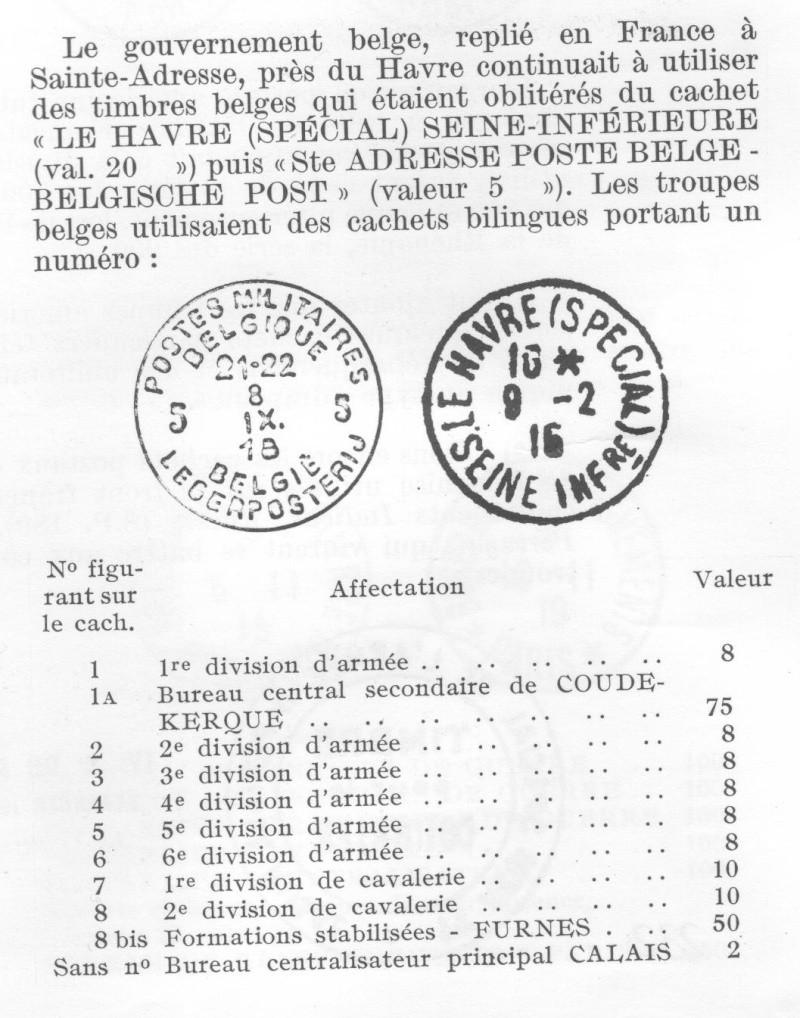 Obliteration belge bizarre sur semeuse , aide svp ? Le_hav10