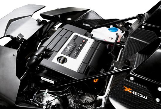 Nuove Auto e Moto 1110