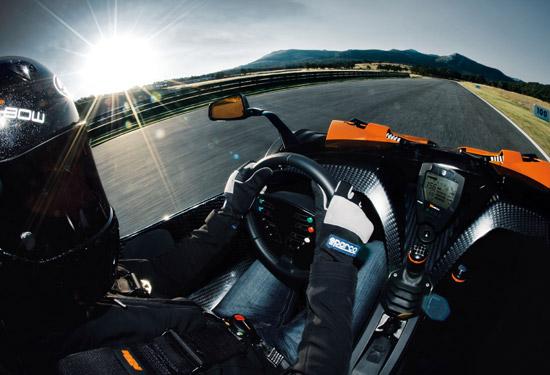 Nuove Auto e Moto 810