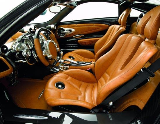 Nuove Auto e Moto Pagani13
