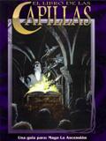 Ala del Mago: La Ascensión Capill10