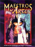 Ala del Mago: La Ascensión Maestr10