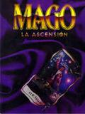 Ala del Mago: La Ascensión Mago_310