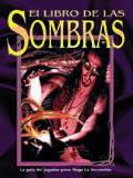 Ala del Mago: La Ascensión Sombra10