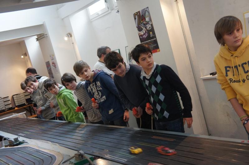 Kids Cup 2011 (Brussels Scalex Club) Dsc00611