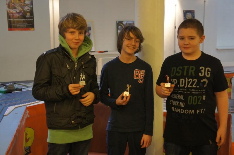 Kids Cup 2011 (Brussels Scalex Club) Dsc00710