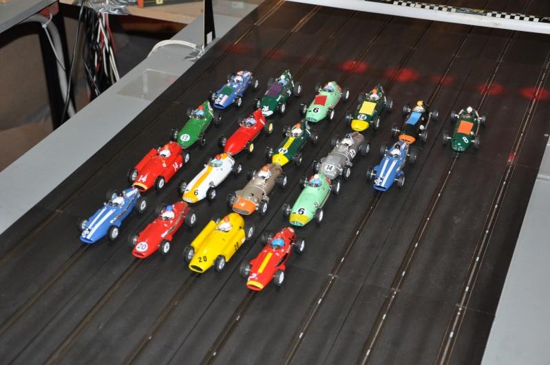 F1 GP Legend 2011 (Brussels Scalex Club) Dsc_0210