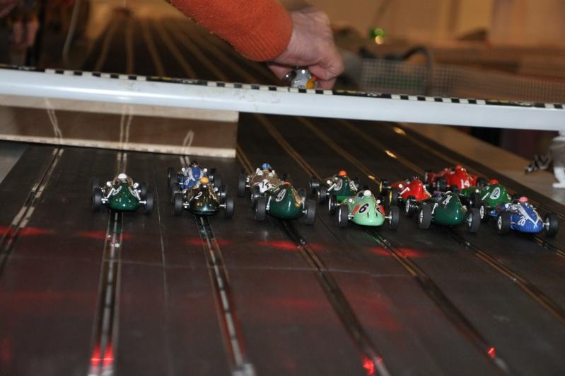 F1 GP Legend 2011 (Brussels Scalex Club) Dsc_0211