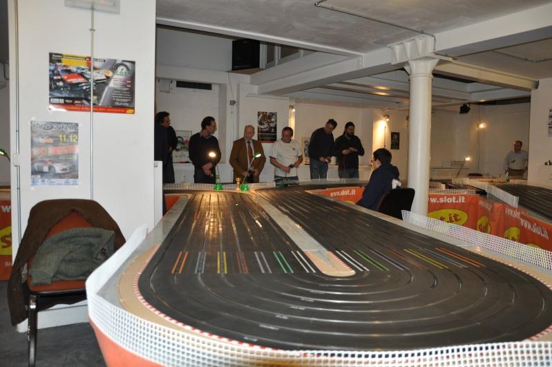 F1 GP Legend 2011 (Brussels Scalex Club) Dsc_0310