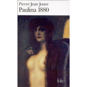 [Jouve, Pierre Jean] Paulina 1880 Paulin10