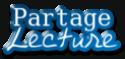 [Cusk, Rachel] Les variations Bradshaw Artage11