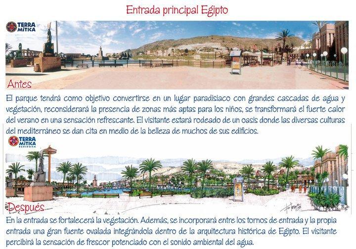 [Espagne] Terra Mitica (2000) - Page 2 18162210