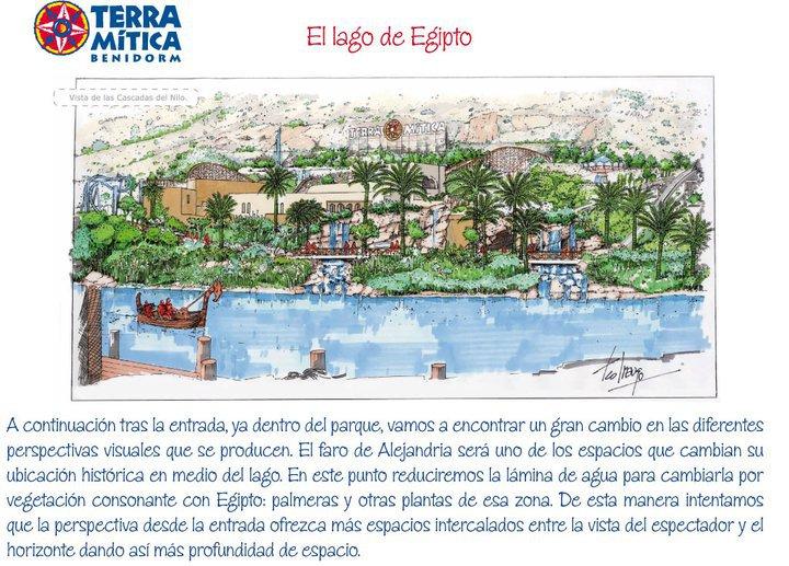 [Espagne] Terra Mitica (2000) - Page 2 18332010