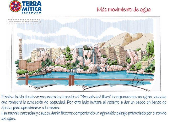 [Espagne] Terra Mitica (2000) - Page 2 18423910