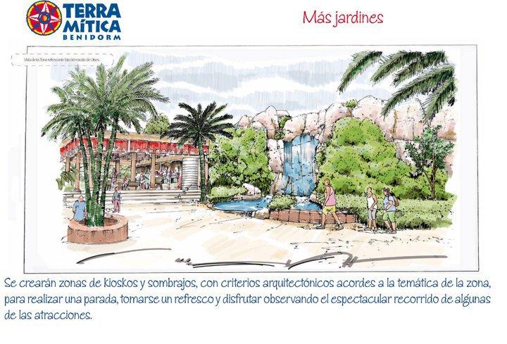 [Espagne] Terra Mitica (2000) - Page 2 19970510