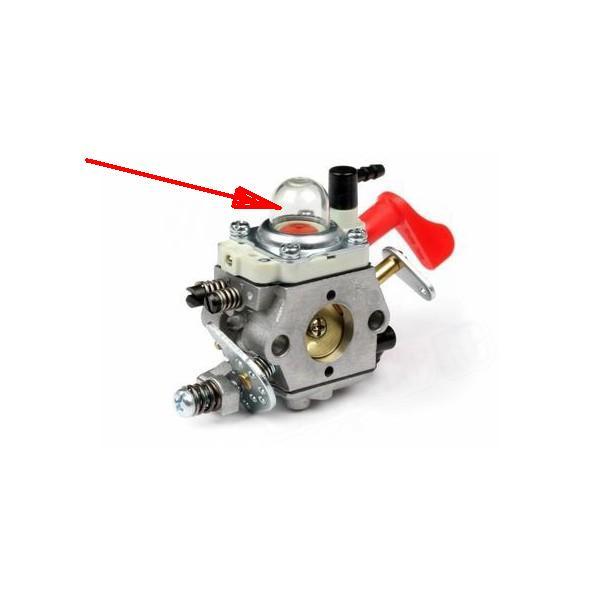 rodage des moteurs 840-1010