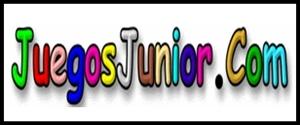Chiquitines - Portal 1 Juegos13