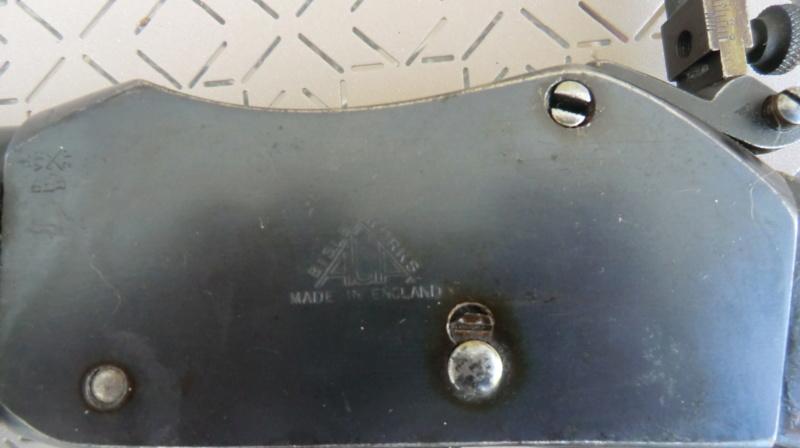 Parker Hale CMT2 Cimg1360