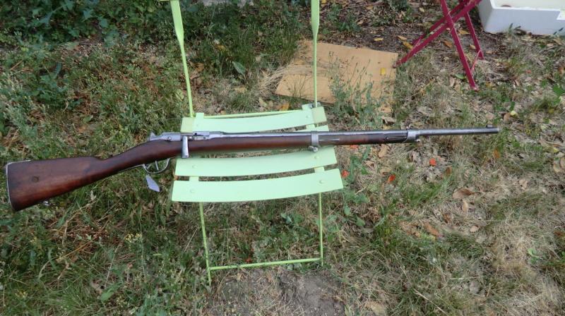 mon fusil de sniper Cimg1373