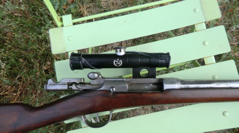 mon fusil de sniper Cimg1374