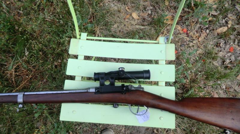 mon fusil de sniper Cimg1375