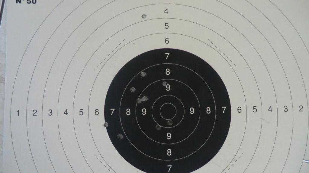 Vos C50 à 100 mètres en VISEE METALLIQUE - Page 25 Cimg1448