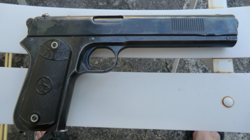 Rechargement calibre 38 acp Cimg1453