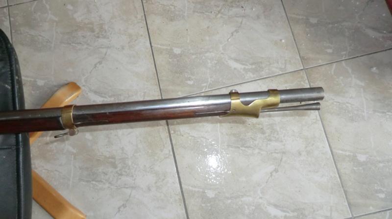 Modèle 1777 Mousqu17