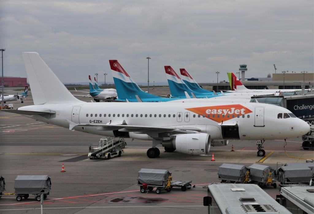 14.03.2020 Easyjet Img_2012