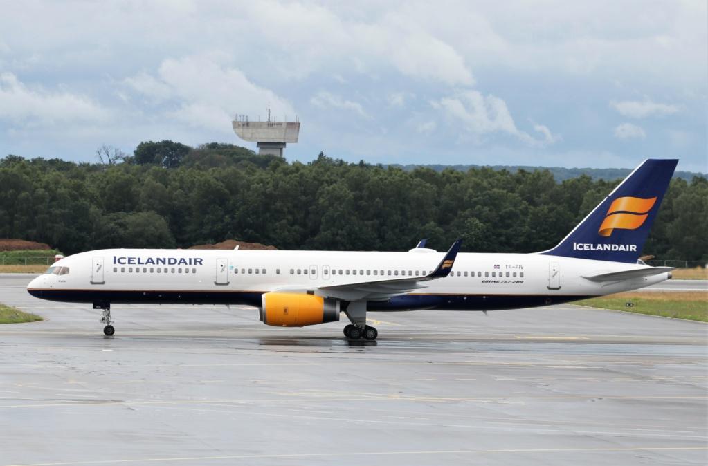 06.07.2021 TF-FIV Icelandair Img_2111