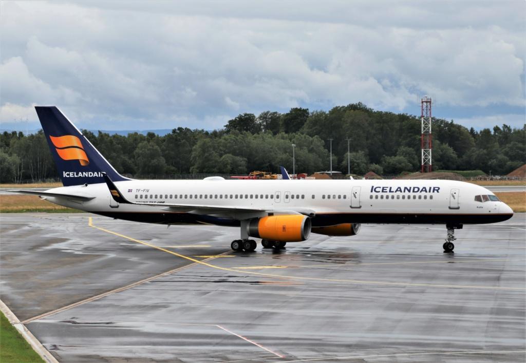 06.07.2021 TF-FIV Icelandair Img_2117