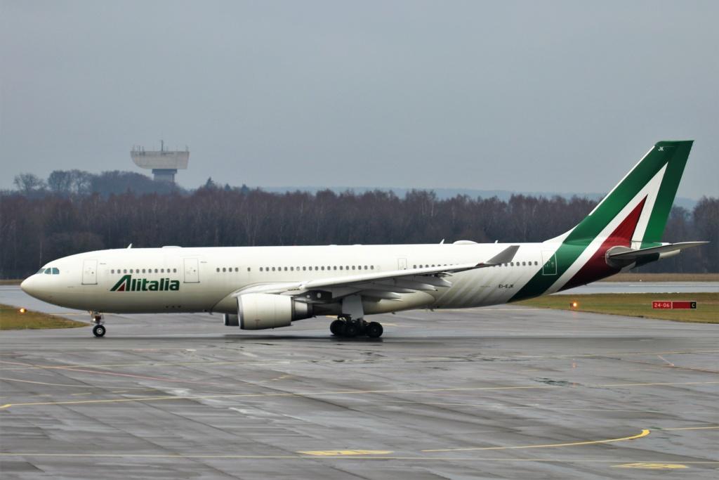 12.01.2019 A330 ALITALIA Img_3510