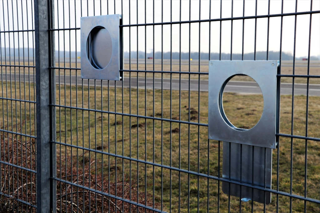 21.02.2019 Photo holes in LUX Img_5911
