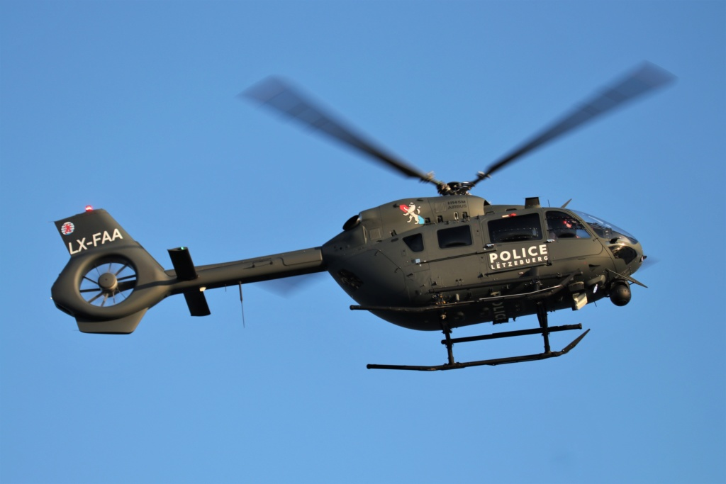 07.11.2019  LX-FAA  (new POLICE helicopter) Img_9410