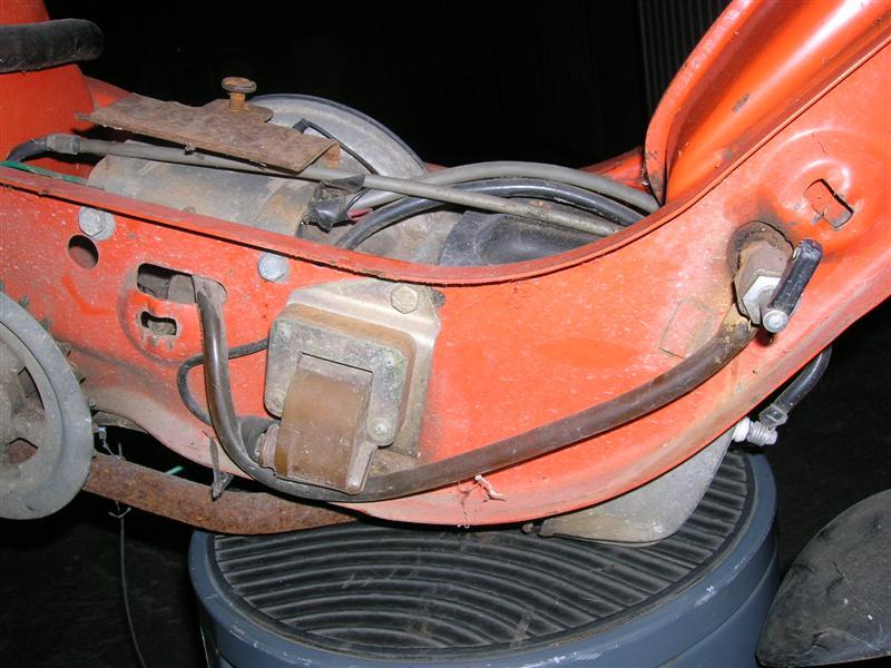 Emplacement bobine extérieur Dscn2710