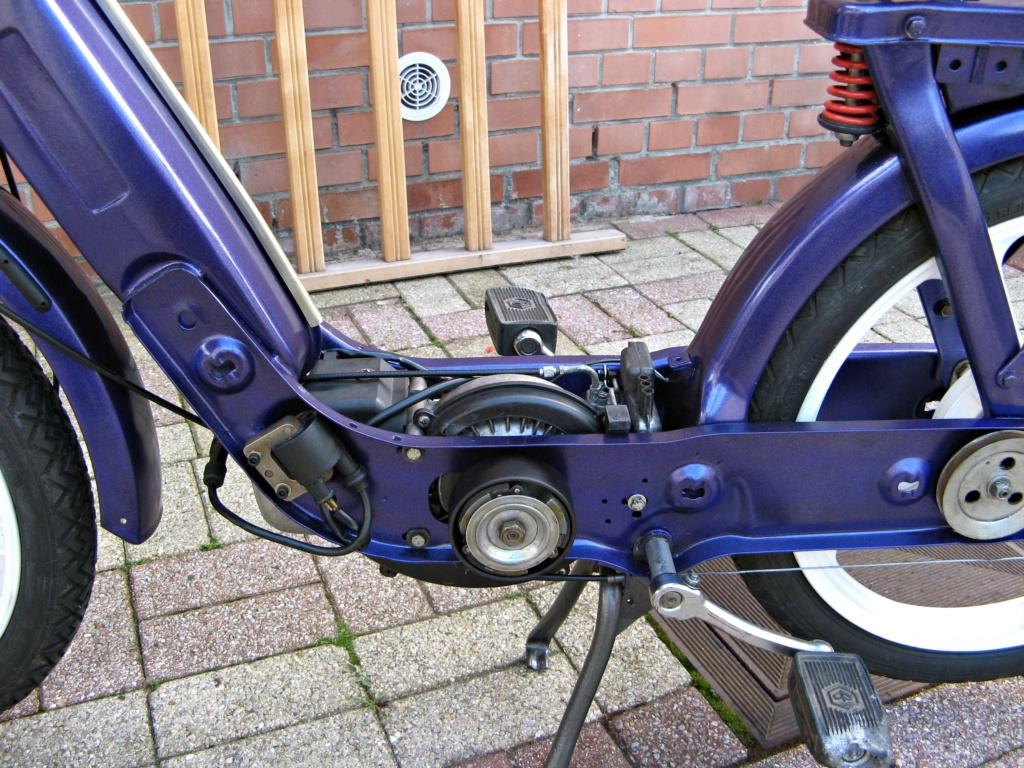Emplacement bobine extérieur Piaggi10