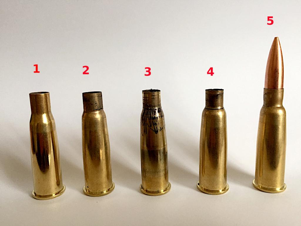 Recalibrage 8mm Lebel Img_2317