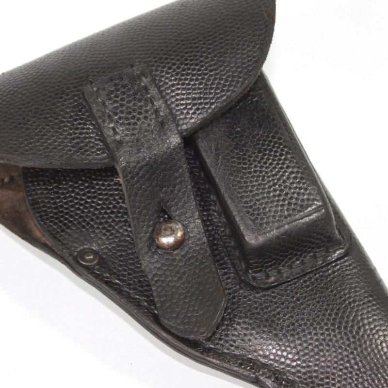 Doutes concernant la véracité d'un holster S-l16018