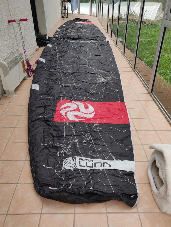 [Vendue] PL Aero V2 15m Img_2037