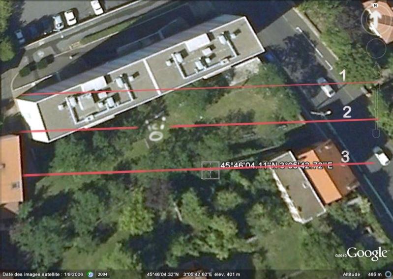 2011: le 20/03 à 23h00 - Engin rectangulaire volant - clermont ferrand (63)  Mars_210
