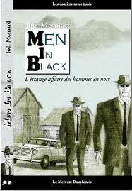 Deux émissions radio avec Joël Mesnard en intervenant 4 et 5 avril 2011 Men10