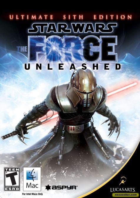 Star Wars Le Pouvoir de la Force Star_w10