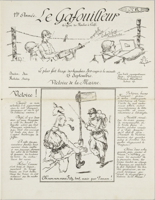 - Les Cuirassiers du Dauphin Cavalerie - 31321111