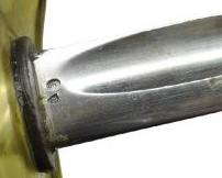 Identification d'un sabre. Unname10