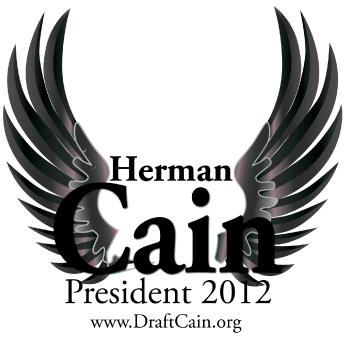 Hermanation,Blog 2jd13r13